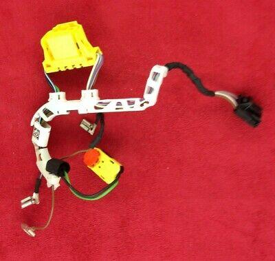 Genuine OEM VW steering wheel cable harness 5G0971584C. Golf Passat etc.    19B3