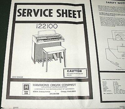 B Hammond Organ Wiring Schematics on wurlitzer organ schematic, hammond transformer wiring diagrams, hammond s6 organ schematic,