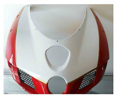 Adhesivo mesa número de matrícula para Ducati 749/999 modelo 2