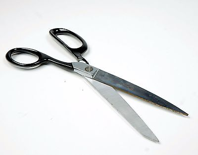 Gsa Usgi 9 Straight Shear Scissors 4.63 Cutting Length Cmp. Skillcraft Shears