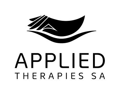 Applied Therapies SA