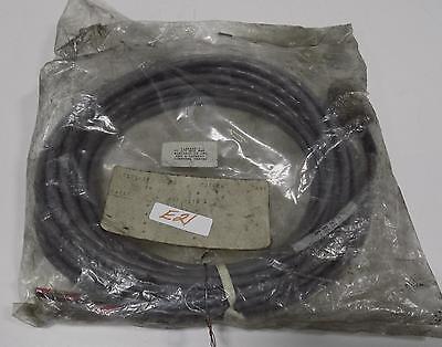 Electrol Cable Vc 171 822 448 C125639-1 Rev-2 Nib