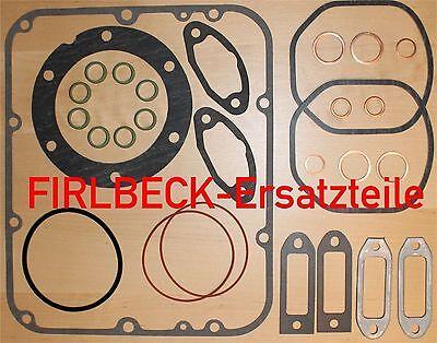 Oberdichtsatz Dichtung Dichtsatz DEUTZ F2L712 712 D25 D30 KRAMER KL22 KL200/