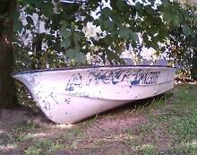 Boat for sale Cooroy Noosa Area Preview