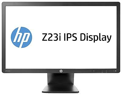 HP Business Z23i 23