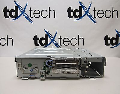 Tdx261toshibaibm 4900-785 Surepos 700 Terminal Low Profile Case No Plastics