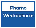 pharno-wedropharm