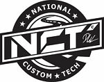 nctmotorcycles2015