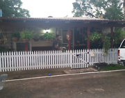 Cabin - country style Retreat. Lostock Dungog Area Preview