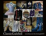 classicgals2015