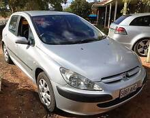 2003 Peugeot 307 Hatchback (can buy 1,or buy 1 get 1 free) Loxton Loxton Waikerie Preview