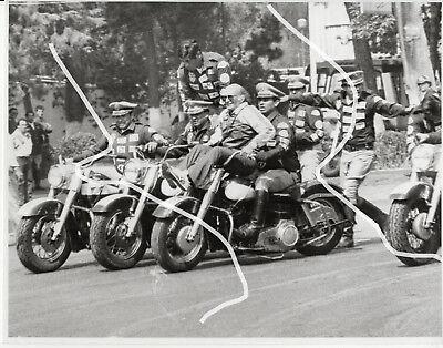 Garderobenhaken MOTORRAD Wandhaken Kleiderhaken Nostalgie Garage Harley FREEDOM