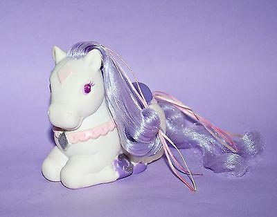 Keypers Tonka Baby Pony * Glitter * Baby Pony