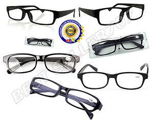reading glasses 1 0 3 0 unisex mens trendy