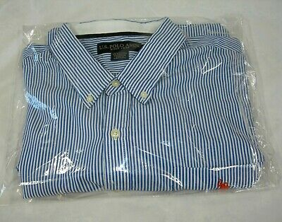 9 X 12 Clear Poly T- Shirt Plastic Apparel Bags 2 Flap Qty. Lot You Pick