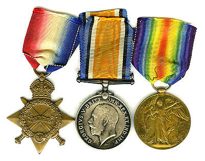 - MILITARY MEDALS, ORDERS, DECORATIONS ☆ Many Reference Book Scans