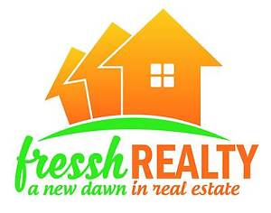 Fressh Realty Redcliffe Redcliffe Area Preview