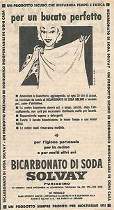 Risultati immagini per bicarbonato vintage