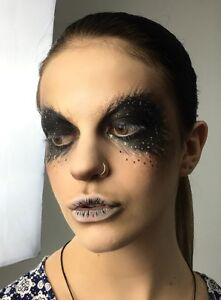 Professional Make-up Services Bondi Junction Eastern Suburbs Preview