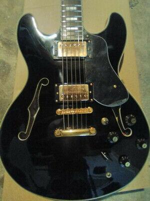 Aria TA-61 Varitone Electric Guitar FREE SHIPPING