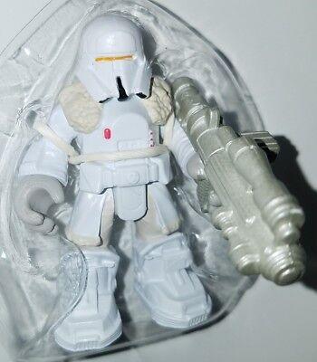 Star Wars Range Trooper Figure Playskool Heroes Solo Movie Smugglers Scoundrels