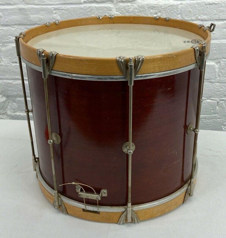 Vintage Ludwig Parade Snare Drum
