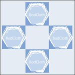 BodCloth