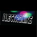 ilectroniks Apple & PC Parts HQ
