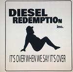 Diesel Redemption