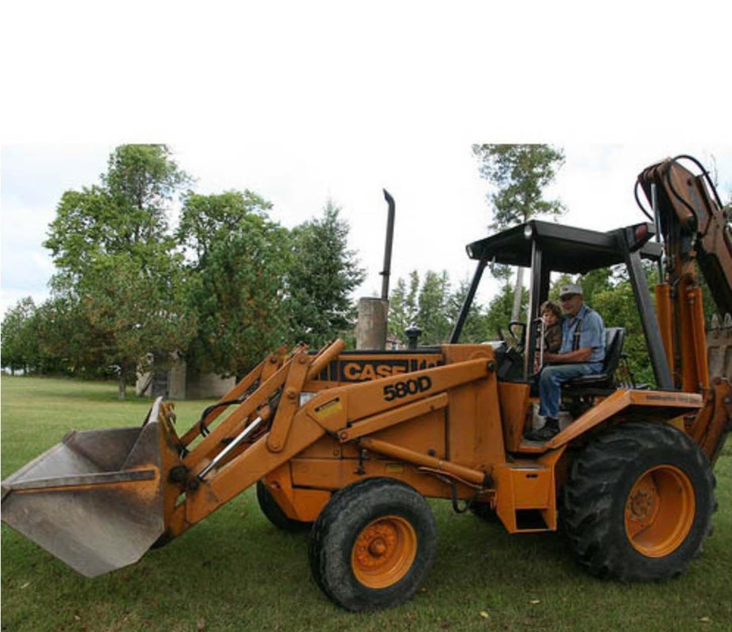 similiar case d service manual keywords case 580d 580 d loader backhoe tractor shop service repair manual
