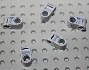 """Lego Technic MdStone 5 x ref 6536/sets 9398 8292 8274 8284 8096 8294 8439 10178 - France - État : Occasion : Objet ayant été utilisé. Consulter la description du vendeur pour avoir plus de détails sur les éventuelles imperfections. Commentaires du vendeur : """"Occasion en Trs Bon état général"""" - France"""