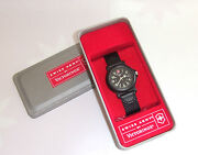 Swiss Army Renegade Watch