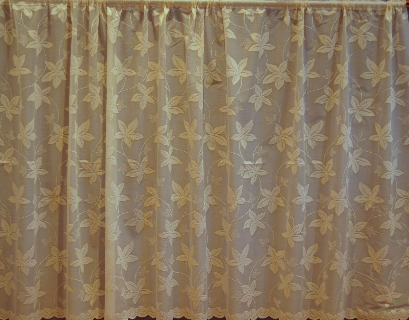 Curtains & Pelmets Curtains & Blinds Home Furniture & DIY
