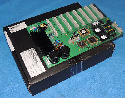 New Thermo Spark Holland 900-601 Autosampler Cpu Bus Pcb Board 00950-01-0068