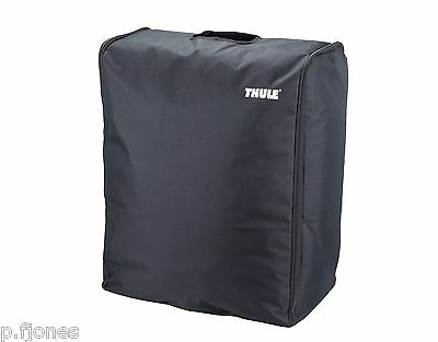 Thule EasyFold Carrying Bag 931-1