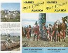 Alaska Souvenirs & Memorabilia