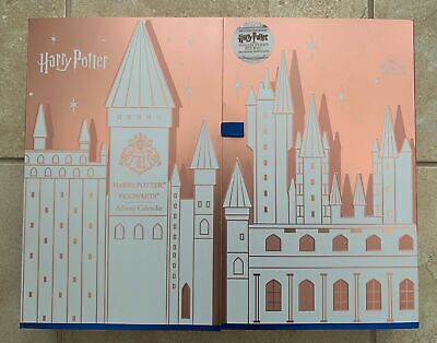 Boots Harry Potter Beauty Advent Calendar GET IT EARLY FOR CHRISTMAS 2020