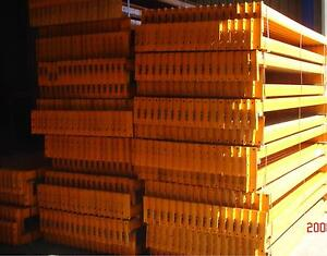 Second Hand Pallet racking Oxley Brisbane South West Preview