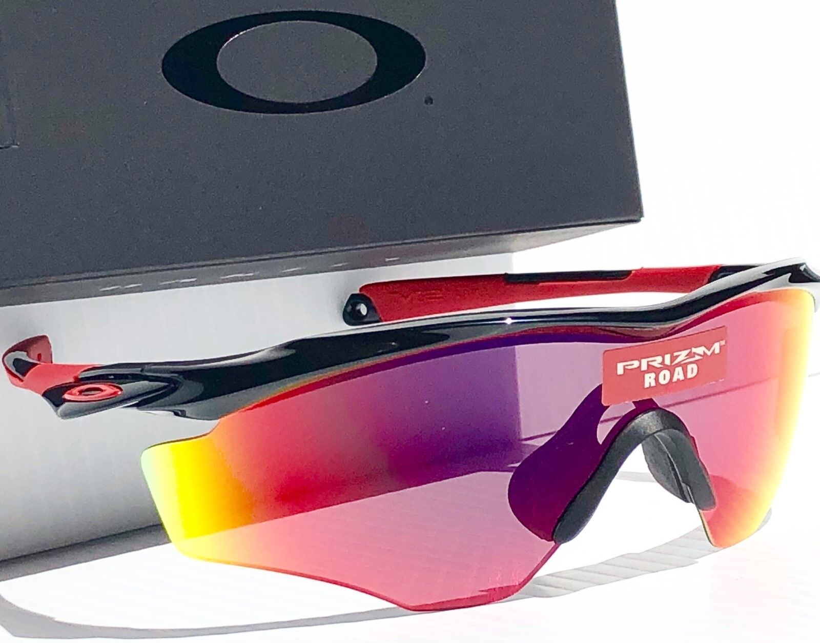 112b04ee57a1a Oakley Baseball Sunglasses