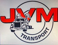 We are hiring CLASS 1 drivers and owner operators for USA