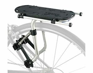 NEW-THULE-TOUR-Pack-n-Pedal-Universal-Fit-Bike-Rear-or-Front-Pannier-Rack