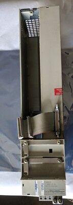 Siemens 6sn1123-1aa00-0da0 Simodrive Lt-modul Int.80a Series 611 Servo Drive