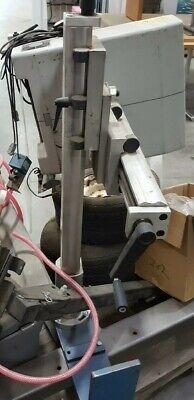 Avery 330r Als 330r Labeling Machine 423980