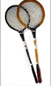 Wanted unused or second hand polo crosse racquets Gloucester Gloucester Area Preview