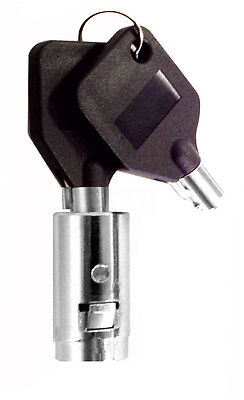 Pepsi Soda Machine Vending Lock And Keys New Locks With Black Key Covers