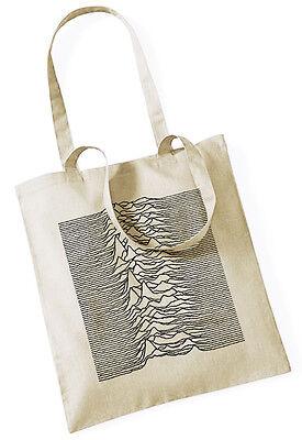 reisenthel multibag einkaufstasche tragetasche tasche 15 l millefleurs MZ6038