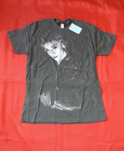 Urban Outfitters Madonna