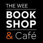 theweebookshopandcafe