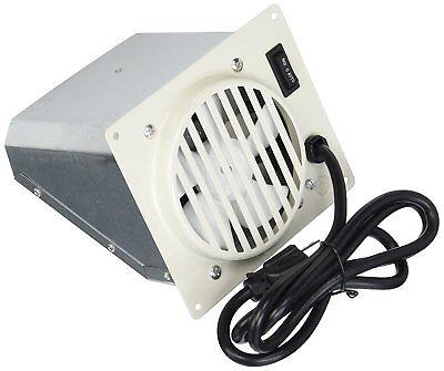 Heater Accessories - Mr. Heater F299201 Vent Free Blower Fan Accessory for 20K & 30K Units