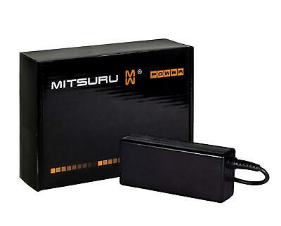 Mitsuru® 90W Cargador Para Alienware M11x R2 M11x R3 M14X-1671 M14X-2441